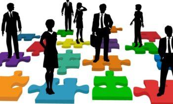 Giải pháp phát triển nguồn nhân lực chất lượng cao